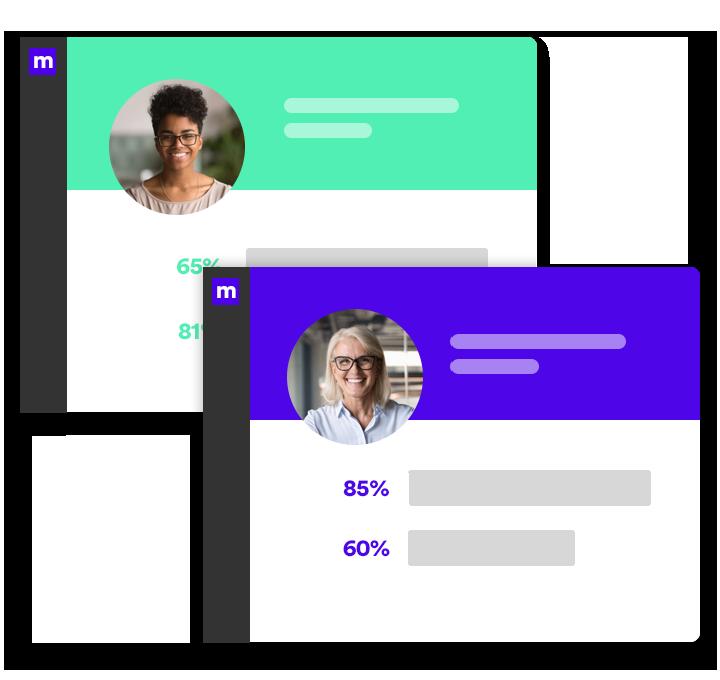 modzee user profiles